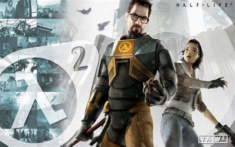 Half Life 2 Es Un Juego Sobrevalorado?  Taringa. Best Mattress For Sciatica Best Gre Test Prep. Welding Schools In Cincinnati. Jacksonville State University Online. Sterling Massage School Plastic Bags On Rolls. How Much Does Property Management Cost. Cheap Auto Insurance Oregon Laws For School. Pre Qualification For Mortgage. Paycheck Records Intuit Fiat 500 Turbo Diesel