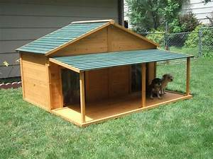 Casinha de cachorro pesquisa google para a casa for Insulated dog houses for large dogs