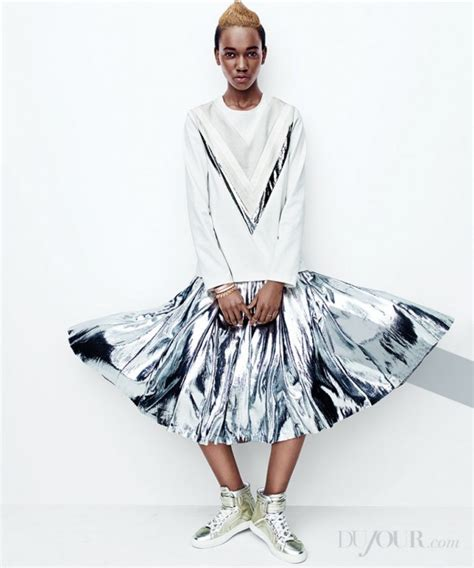 herieth paul sexy exclusive interview with herieth paul new york based
