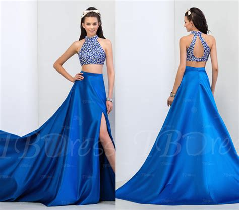 cute prom dresses   Dress Yp