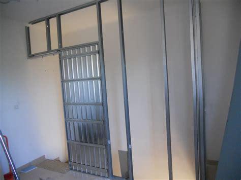 porte de chambre castorama davaus porte de chambre castorama avec des idées