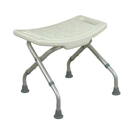 folding bathshower stool  prices