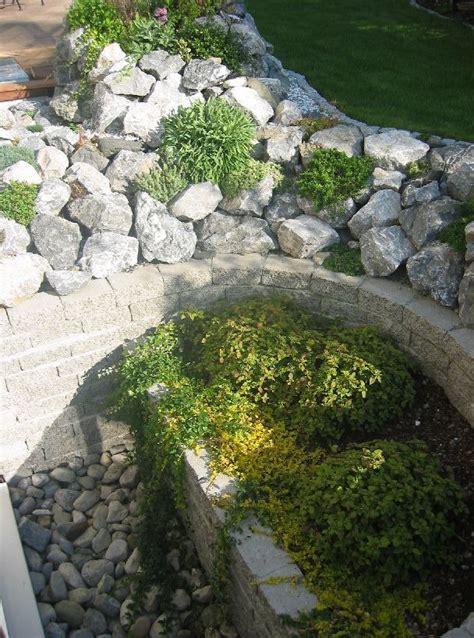 Haus Und Garten Pin Auf Garten In 2019 Lichtschacht Haus Und Garten Und Keller Eingang