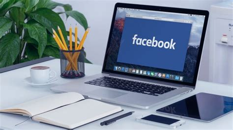 Facebook bloķēs lietotājus, kuri uzstādījuši reklāmu ...