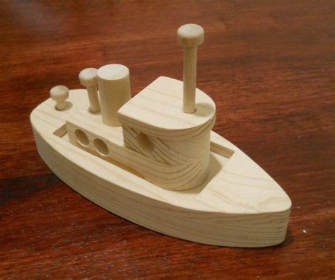 Wooden Boat Ideas by Wooden Boat Ww Toys Plans Ideas Toys