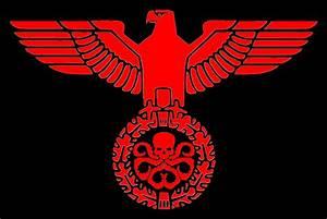 Neo Nazi Wallpaper - WallpaperSafari