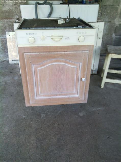 d 233 pannage lave vaisselle retardateur de d 233 marrage forums des 233 nergies chauffage isolation