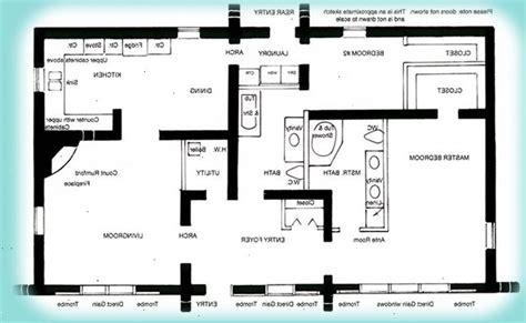 huis ontwerpen op de computer hoe je huis ontwerpen te tekenen e2r
