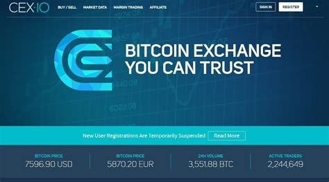 Nowadays, if you want to buy digital currencies and you live in the uk, you have more choices than ever. Fiat To Crypto Exchange Uk Best Exchange Rate Bitcoin - FullQuick