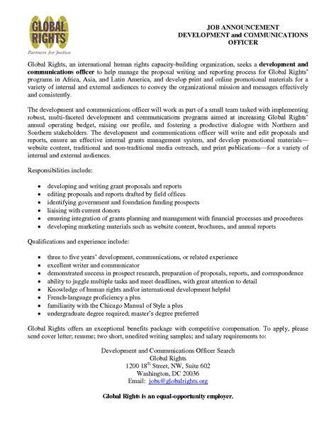 Best Dissertation Methodology Writer Services Au by Best Dissertation Methodology Editor Services Us 100