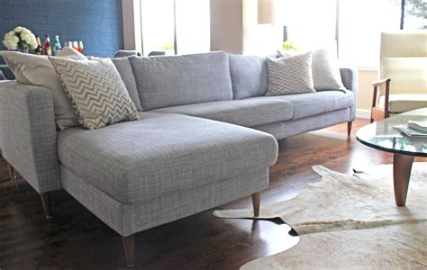 couches for ikea and husband decorated living room with