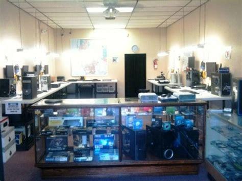 computer repair shop computer repair shop computer