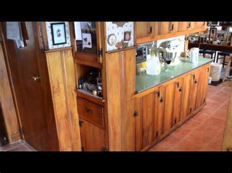Cabinets Knotty Pine by No More Knotty Pine And Beat Up Cabinets