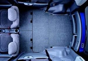 Toyota Verso Dimensions : toyota yaris verso dimensions w camper yaris verso pinterest toyota camper toyota and ~ Medecine-chirurgie-esthetiques.com Avis de Voitures