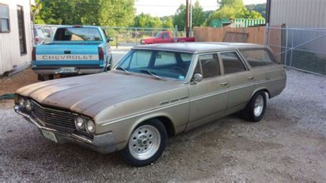 buy   rat rod wagon buick special  cedar hill