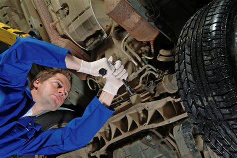 Challenges In Suspension System Maintenance  Cati. Dental Implant Cost In India. At&t Phone Return Policy Life Insurance Plans. Bare Printed Circuit Board Dryer Not Heating. Front Loading Washing Machine Review. Cheap Car Insurance In Ct Credit Card Capture. Car Accident Attorney Colorado Springs. Steamatic Carpet Cleaning Fix Auto Beaverton. Online Lpn Programs In Pa Uc Denver Web Mail