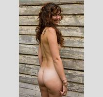 Marla Abbywinters Com