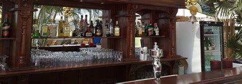Complete Bar by Bar Op Maat Ontwerp Samen Met Ons Uw Eigen Bar Meubel