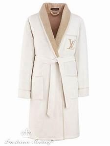 Louis Vuitton Bademantel : how to choose men s bathrobes fashion belief ~ A.2002-acura-tl-radio.info Haus und Dekorationen