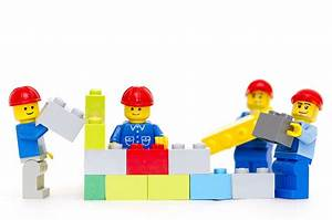 The Lego Method  Build A Breakthrough Big Idea For Your Ad Or Sales Letter U2026