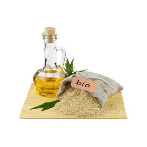 huile de sesame en cuisine huile de sésame bio ricin shop