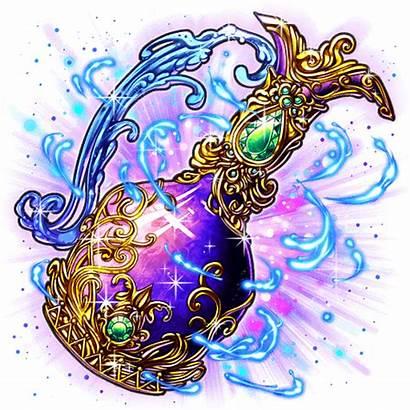 Water Jug Maiden Maidens Gamepedia Lore 27s