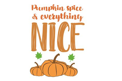 You can also check out which designs i have available through cricut directly, head to. Pumpkin 12 Designs- SVG Cut files,T shirt design,mug, cricut