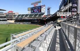 great clips great seats group information minnesota twins