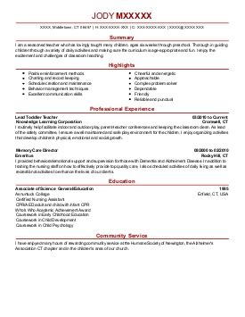 Buy Essays Online From Successful Essay  Hand Packager