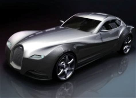 Sports Carmaker Morgan Launches Two Ecofriendly Vehicles