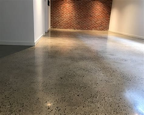 Concrete Resurfacing Contractors Melbourne   Concrete