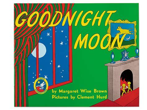 Goodnight Moon Big Book At Lakeshore Learning