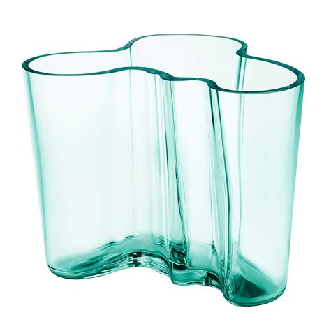 Aalto Vases - aalto de la table meubles et objets design