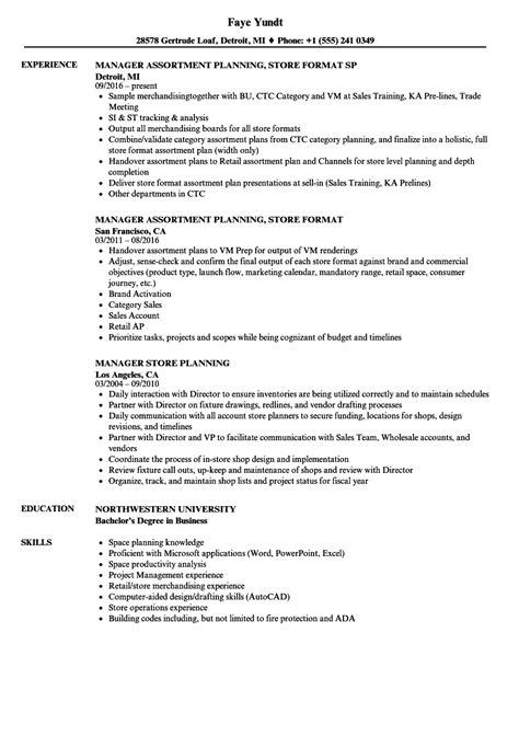 sle resume cover letter applying resume cover