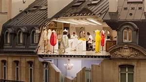 Maison Christian Dior : dior ~ Zukunftsfamilie.com Idées de Décoration