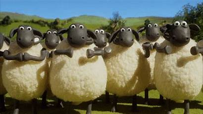 Done Well Five Aardman Applause Gifs Animations