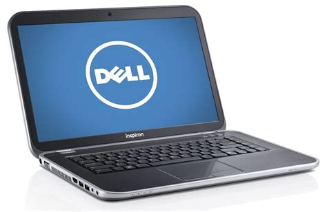 Best Laptop Brands  Gadget Review