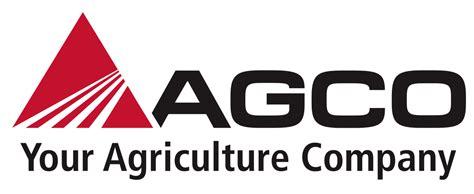 AGCO Corporation — Wikipédia
