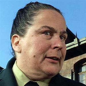 Image Gallery trunchbull