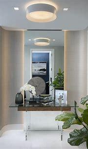 Sunny Isles Beachfront Condo | DKOR Interiors Inc. | Archinect