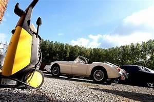 Réparation Capote Cabriolet : vente pose et r paration capotes ath l expert du cabriolet bienvenue ~ Gottalentnigeria.com Avis de Voitures