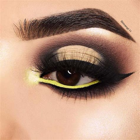 gorgeous makeup ideas  brown eyes page    stayglam