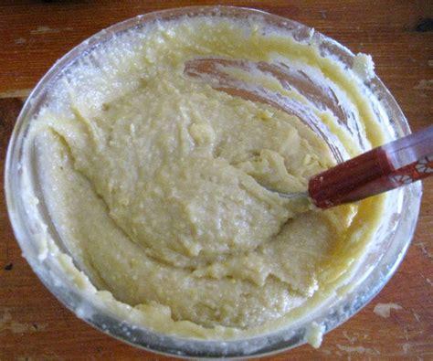 les recettes de l 233 t 233 tarte aux nectarines et cr 232 me d amande chroniques d une chocoladdict