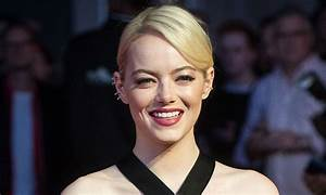 Emma Stone 39dating39 SNL Director Dave McCary