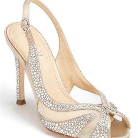 327 Best Shoes For Weddings Designer Shoes Indian