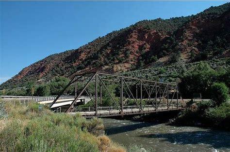 Roaring Fork River - Wikipedia