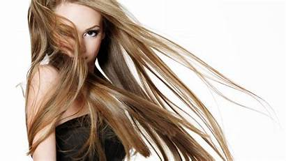 Hairstyle Wallpapers Hair Hairstyles Styles Widescreen Trance