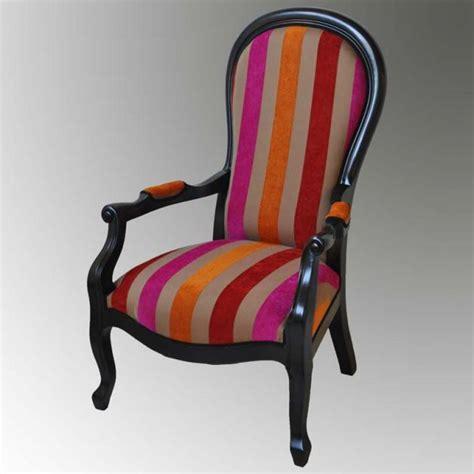 prix fauteuil voltaire ancien prix fauteuil voltaire ancien 28 images fauteuil voltaire ancien sur faire une propositions