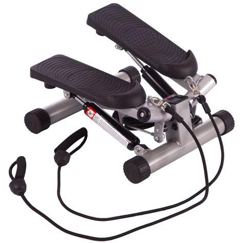 ultrafit  ultrasport maquina de step runniumes