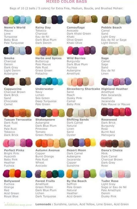 colors that go together colors that go together quot afghan s quot pinterest